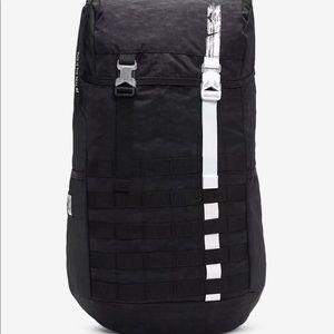 Nike KD Basketball Packback